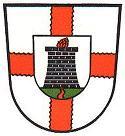 Feuerwehr Primsweiler